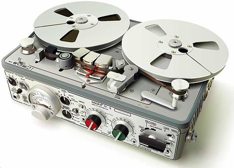 Nagra-IV-S-Professional-Tape-Recorder