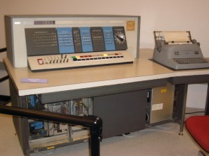 IBM_1620