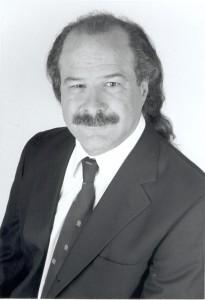 Neil Shaw